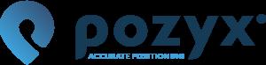 Pozyx Ultra Wideband